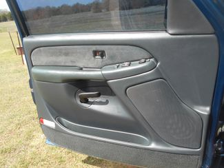 2000 Chevrolet Silverado 1500 LS Blanchard, Oklahoma 9