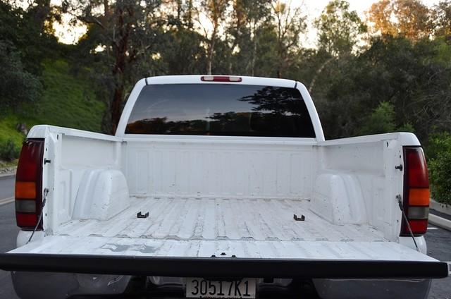 2000 Chevrolet Silverado 1500 Burbank, CA 14
