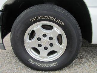 2000 Chevrolet Silverado 1500 LS Dickson, Tennessee 4