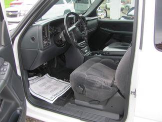 2000 Chevrolet Silverado 1500 LS Dickson, Tennessee 5
