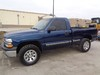 2000 Chevrolet Silverado 1500 Greenville, Texas