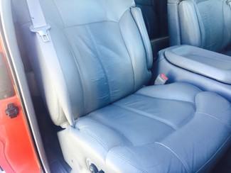 2000 Chevrolet Silverado 1500 LT LINDON, UT 12