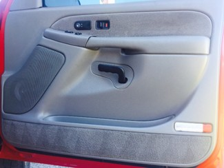 2000 Chevrolet Silverado 1500 LT LINDON, UT 14
