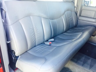 2000 Chevrolet Silverado 1500 LT LINDON, UT 16