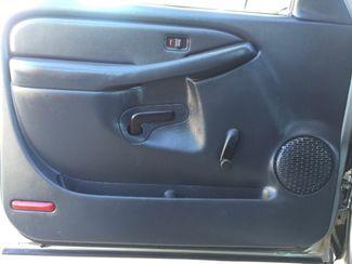 2000 Chevrolet Silverado 1500 Ext. Cab 4-Door Short Bed 4WD LINDON, UT 11