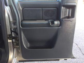 2000 Chevrolet Silverado 1500 Ext. Cab 4-Door Short Bed 4WD LINDON, UT 15