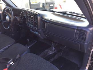 2000 Chevrolet Silverado 1500 Ext. Cab 4-Door Short Bed 4WD LINDON, UT 16