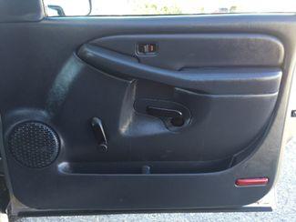 2000 Chevrolet Silverado 1500 Ext. Cab 4-Door Short Bed 4WD LINDON, UT 19