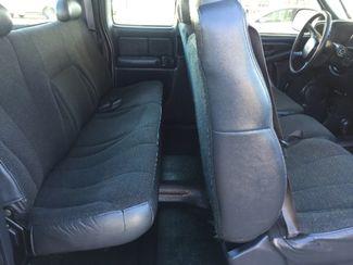 2000 Chevrolet Silverado 1500 Ext. Cab 4-Door Short Bed 4WD LINDON, UT 20