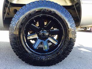 2000 Chevrolet Silverado 1500 Ext. Cab 4-Door Short Bed 4WD LINDON, UT 7