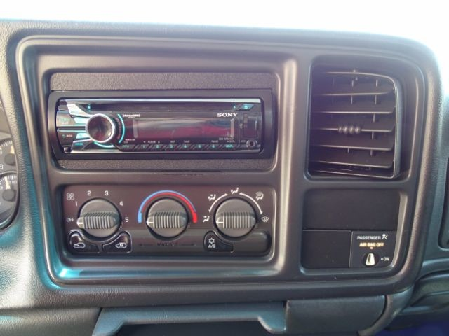 2000 Chevrolet Silverado 1500 Reg. Cab Short Bed 4WD San Antonio , Texas 14