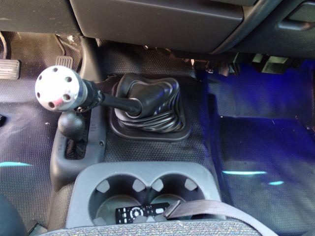 2000 Chevrolet Silverado 1500 Reg. Cab Short Bed 4WD San Antonio , Texas 15