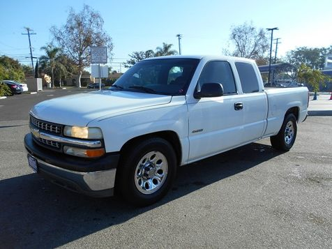 2000 Chevrolet Silverado 1500  | Santa Ana, California | Santa Ana Auto Center in Santa Ana, California