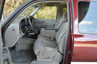 2000 Chevrolet Silverado 1500 LS Walker, Louisiana 8