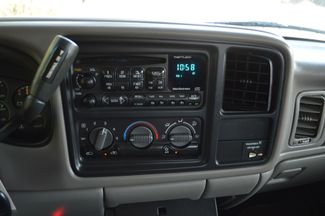 2000 Chevrolet Silverado 1500 LS Walker, Louisiana 9