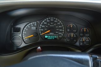 2000 Chevrolet Silverado 1500 LS Walker, Louisiana 10