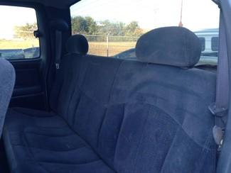 2000 Chevrolet Silverado 2500 LS San Antonio, Texas 4