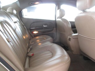 2000 Chrysler 300M Gardena, California 12