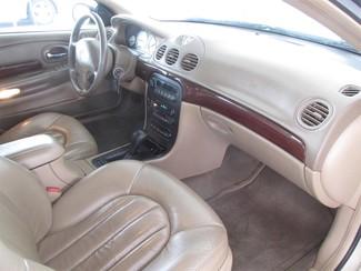 2000 Chrysler 300M Gardena, California 8