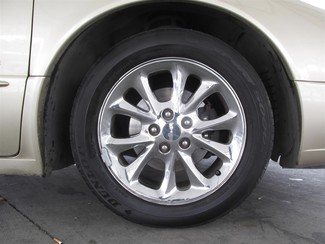 2000 Chrysler 300M Gardena, California 14