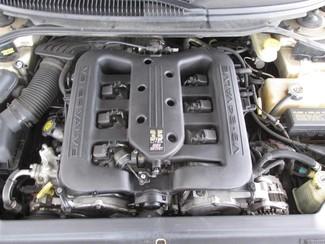 2000 Chrysler 300M Gardena, California 15