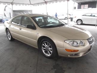 2000 Chrysler 300M Gardena, California 3