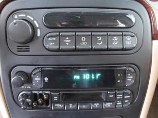 2000 Chrysler 300M Gardena, California 6