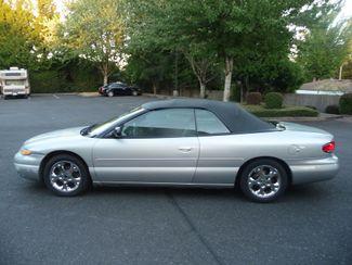 2000 Chrysler Sebring JXi | Portland, OR | Price is Right Oregon in Portland OR
