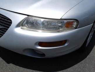 2000 Chrysler Sebring LXi Virginia Beach, Virginia 5