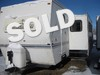 2000 Coachmen SOLD! Odessa, Texas