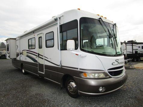 2000 Coachmen SANTARA 3602 KS in Charleston, SC