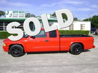 2000 Dodge Dakota in Fort Pierce, FL