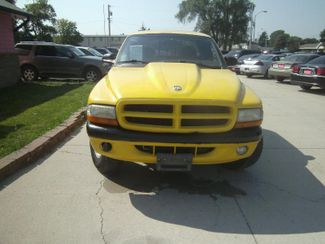 2000 Dodge DAKOTA   city NE  JS Auto Sales  in Fremont, NE