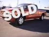 2000 Dodge Dakota Sport Ogden, Utah