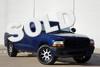 2000 Dodge Dakota Club Cab * CLEAN CARFAX * Texas Truck * Plano, Texas
