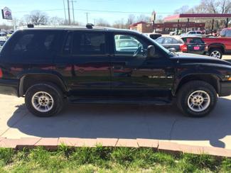 2000 Dodge Durango   city NE  JS Auto Sales  in Fremont, NE