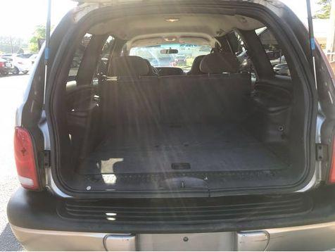 2000 Dodge Durango 2WD | Myrtle Beach, South Carolina | Hudson Auto Sales in Myrtle Beach, South Carolina