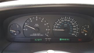 2000 Dodge Grand Caravan SE Birmingham, Alabama 10