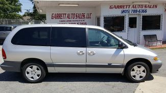 2000 Dodge Grand Caravan SE Birmingham, Alabama 3