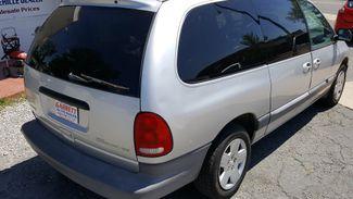 2000 Dodge Grand Caravan SE Birmingham, Alabama 4
