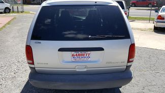 2000 Dodge Grand Caravan SE Birmingham, Alabama 5