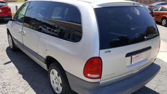 2000 Dodge Grand Caravan SE Birmingham, Alabama 6