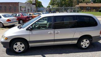 2000 Dodge Grand Caravan SE Birmingham, Alabama 7
