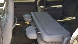 2000 Dodge Grand Caravan SE Birmingham, Alabama 9