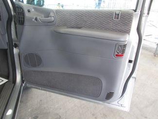 2000 Dodge Grand Caravan SE Gardena, California 11