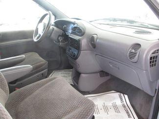 2000 Dodge Grand Caravan SE Gardena, California 12