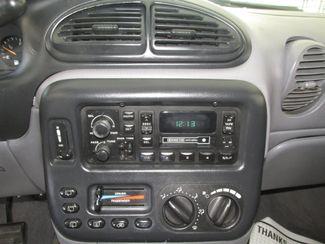 2000 Dodge Grand Caravan SE Gardena, California 5