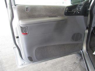 2000 Dodge Grand Caravan SE Gardena, California 6