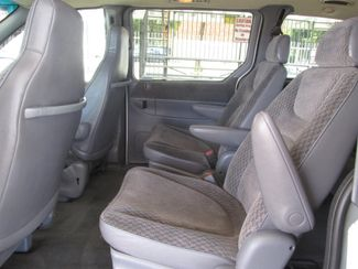 2000 Dodge Grand Caravan SE Gardena, California 8