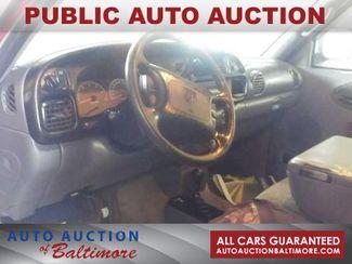 2000 Dodge Ram 1500 in JOPPA MD